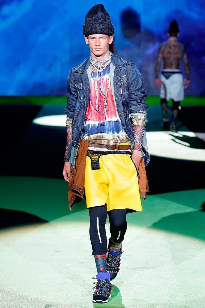 Dsquared2_ss16_fy16
