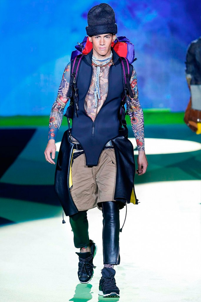 Dsquared2_ss16_fy17