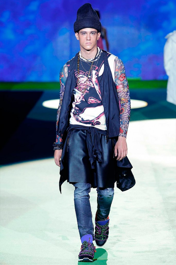 Dsquared2_ss16_fy23