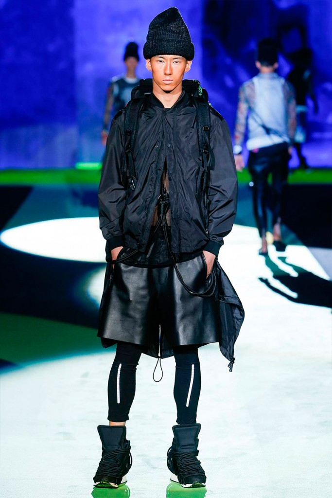 Dsquared2_ss16_fy29