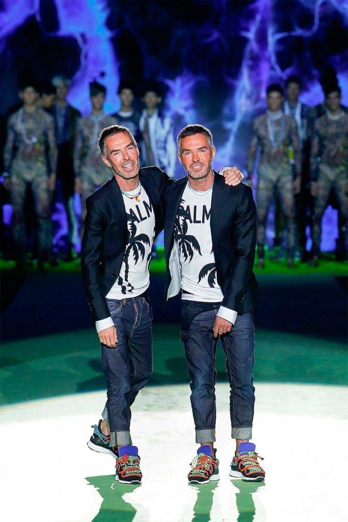 Dsquared2_ss16_fy32