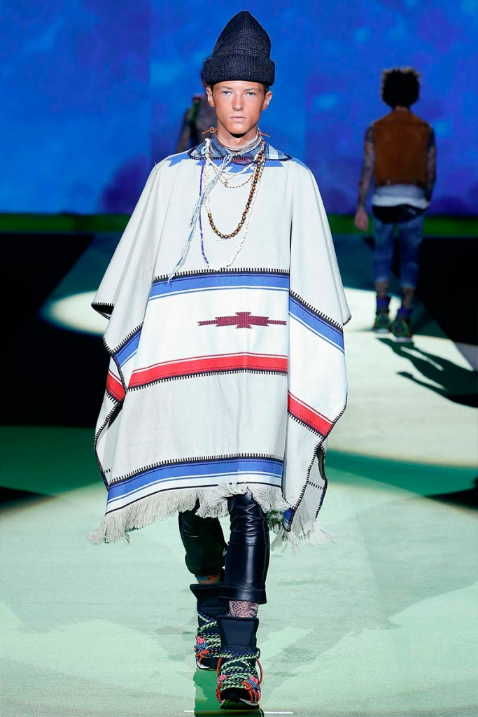 Dsquared2_ss16_fy4