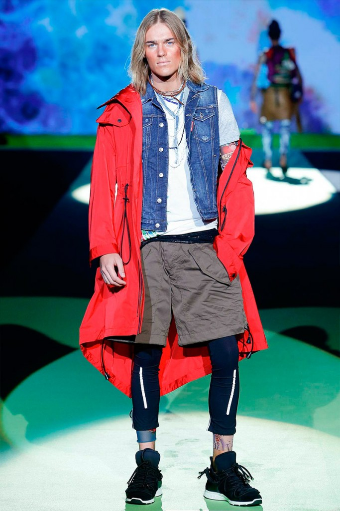 Dsquared2_ss16_fy6