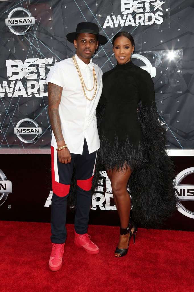 Fabolous-Kelly-Rowland-2015-BET
