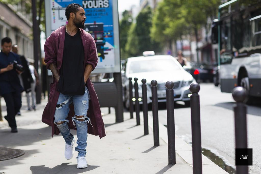 Jaiperdumaveste_Nabile-Quenum_StreetStyle_Jerry-Lorenzo_Paris-FashionWeek-Spring-Summer-2016_-9972