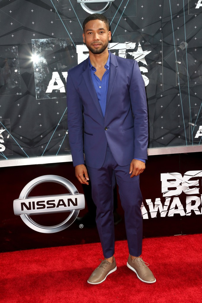 Jussie-Smollett-2015-BET