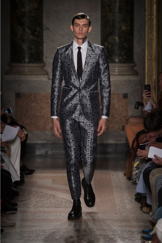 Les-Hommes_ss16_fy11