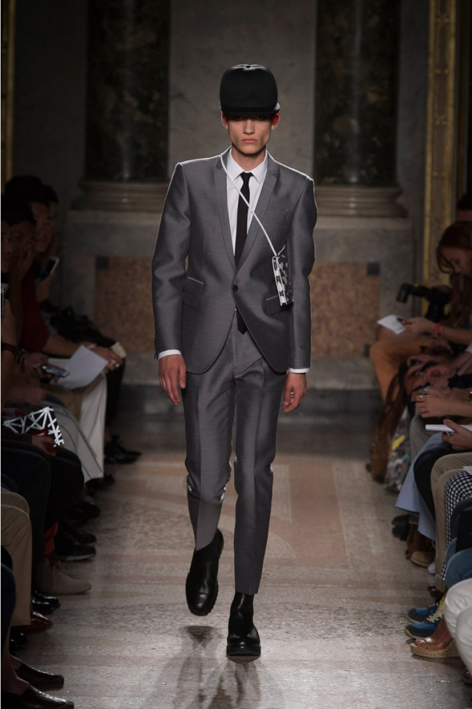 Les-Hommes_ss16_fy12