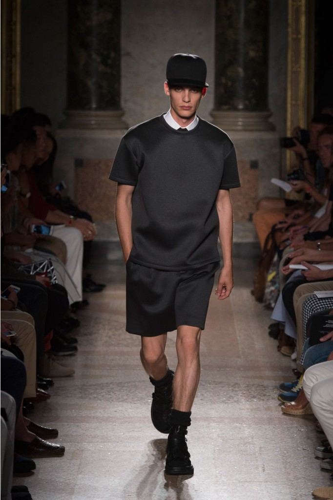 Les-Hommes_ss16_fy13
