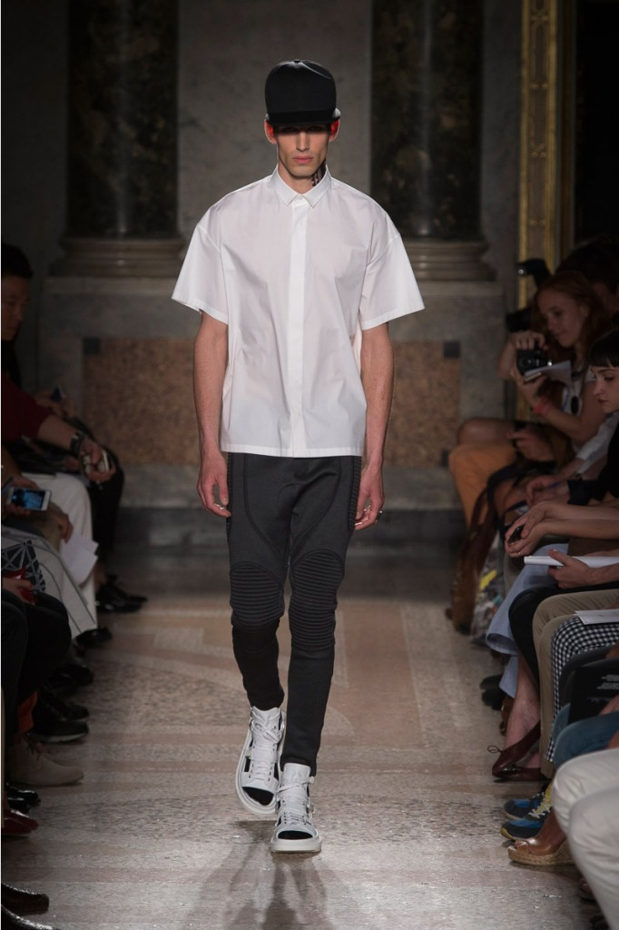 Les-Hommes_ss16_fy14