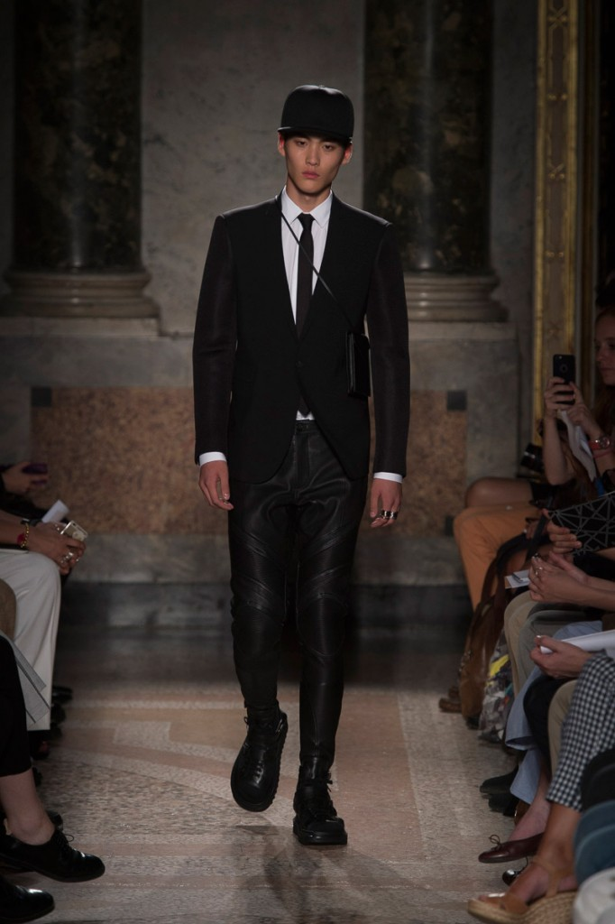 Les-Hommes_ss16_fy1