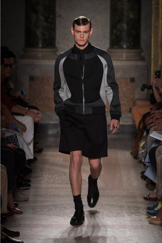 Les-Hommes_ss16_fy16