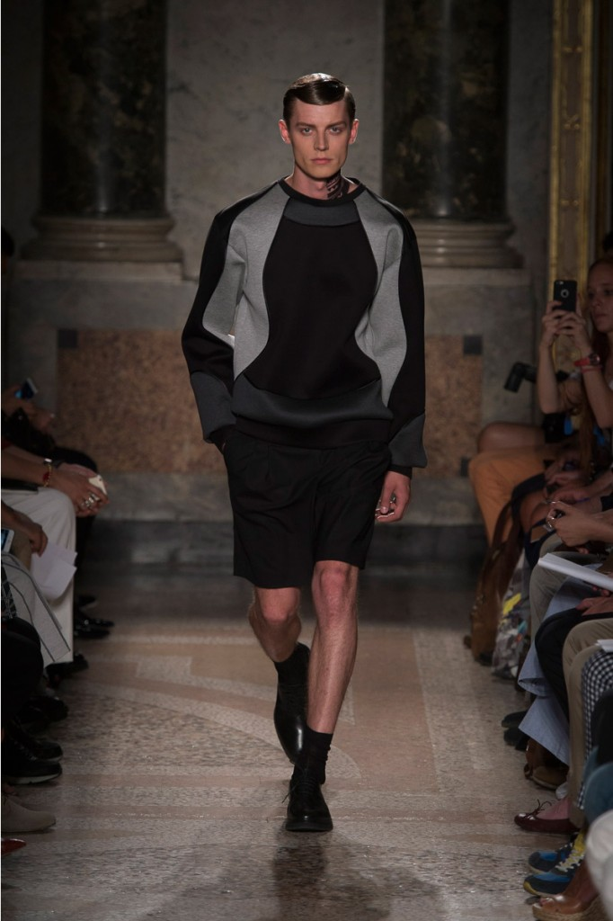 Les-Hommes_ss16_fy17
