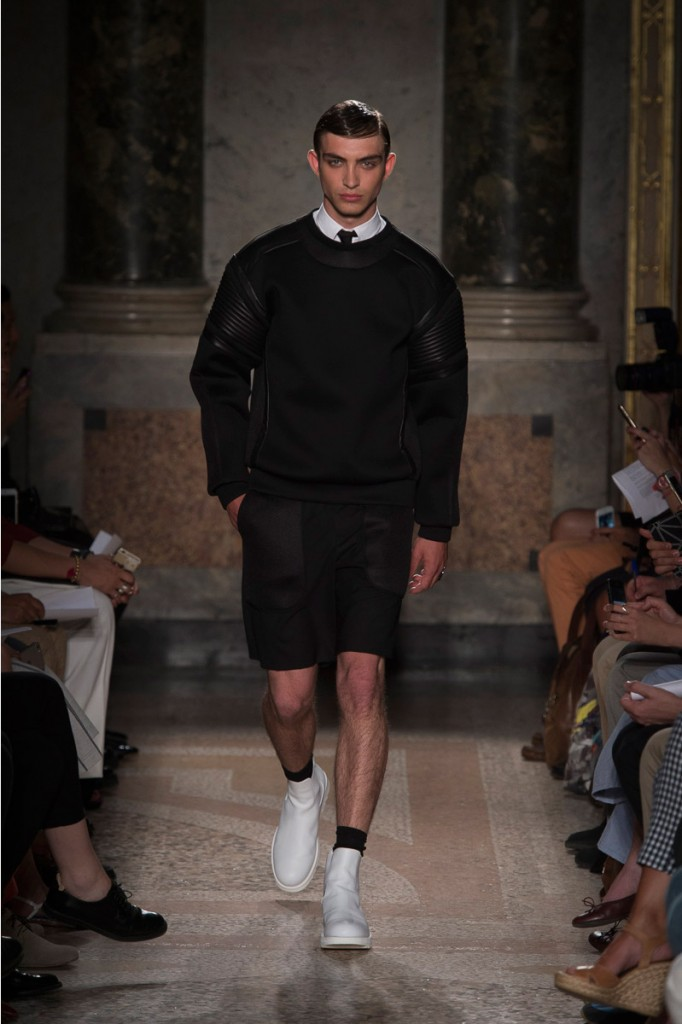 Les-Hommes_ss16_fy2