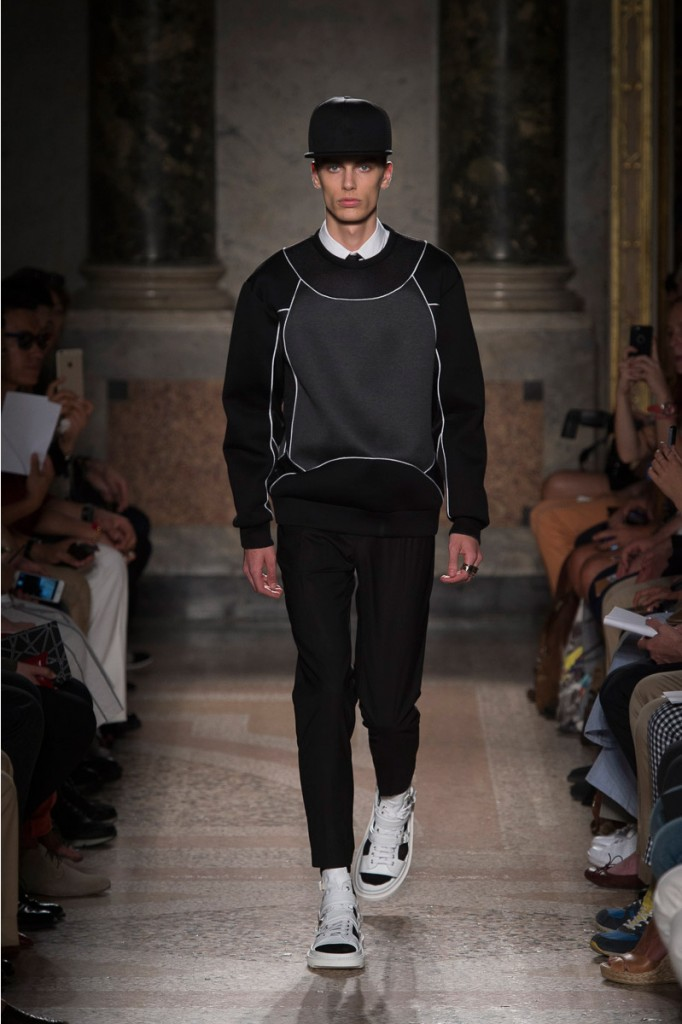 Les-Hommes_ss16_fy21