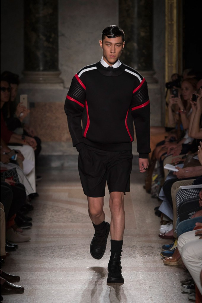Les-Hommes_ss16_fy22