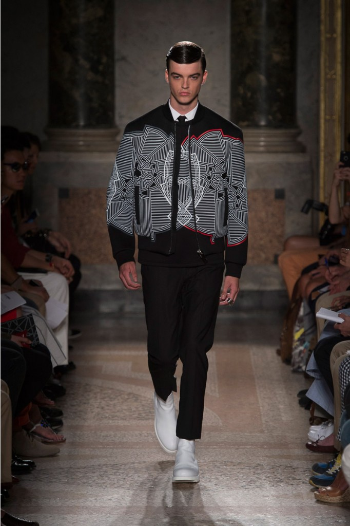 Les-Hommes_ss16_fy23
