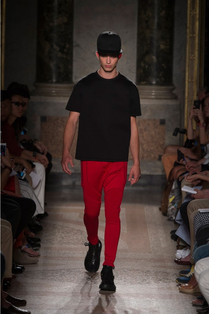 Les-Hommes_ss16_fy24