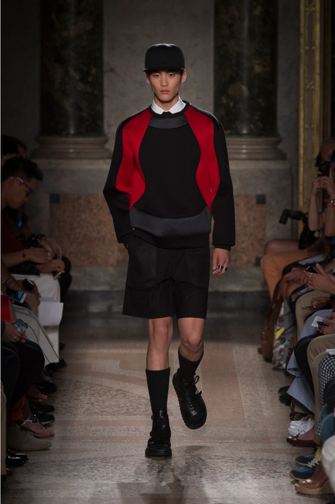 Les-Hommes_ss16_fy25