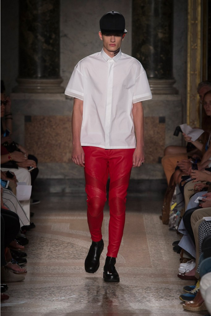 Les-Hommes_ss16_fy26