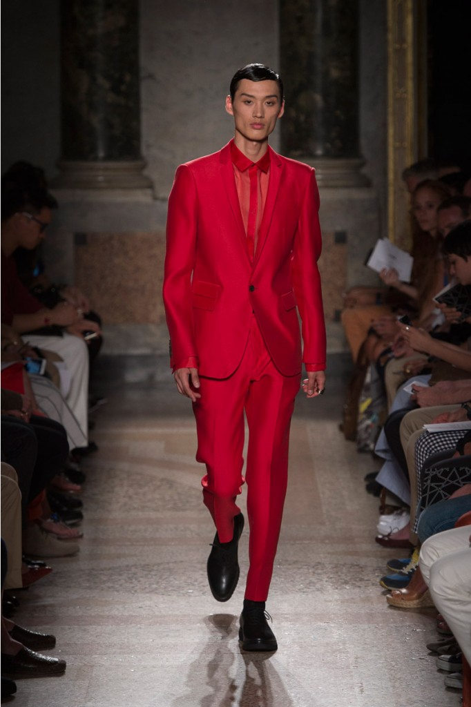 Les-Hommes_ss16_fy27