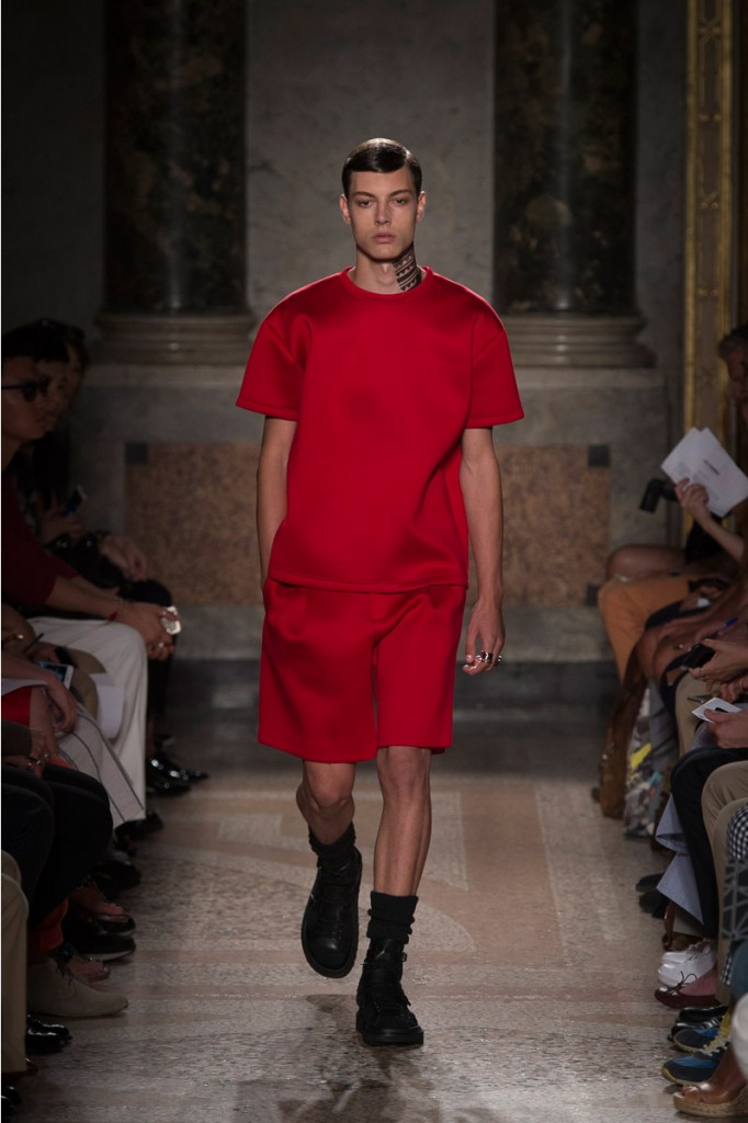 Les-Hommes_ss16_fy28