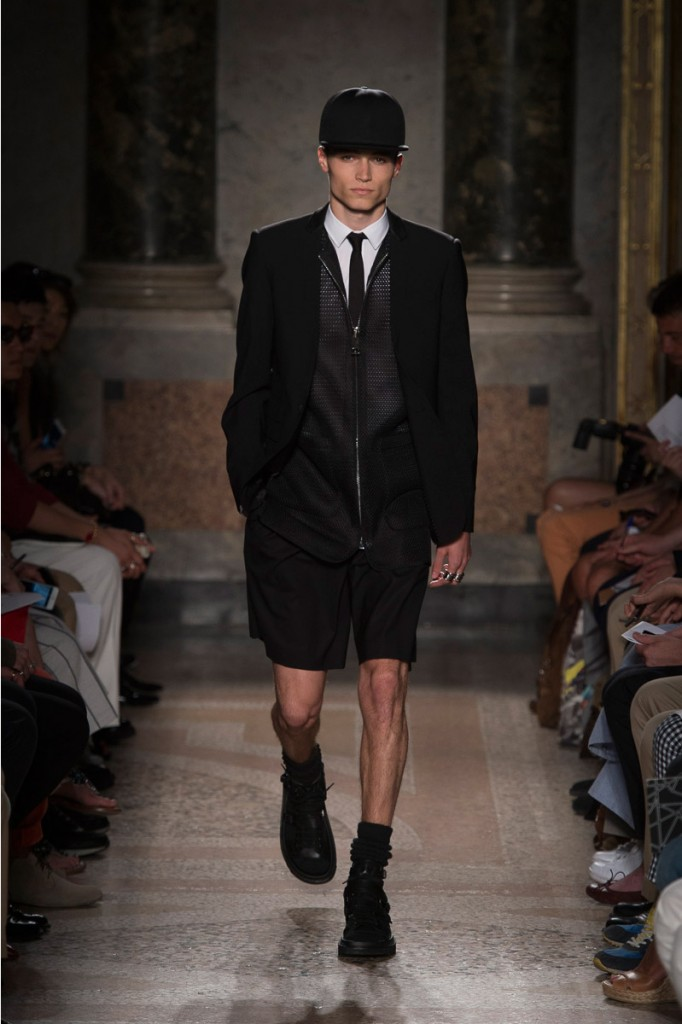 Les-Hommes_ss16_fy29