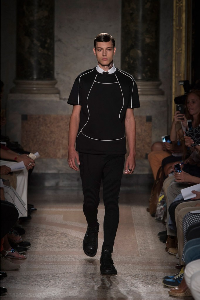 Les-Hommes_ss16_fy3