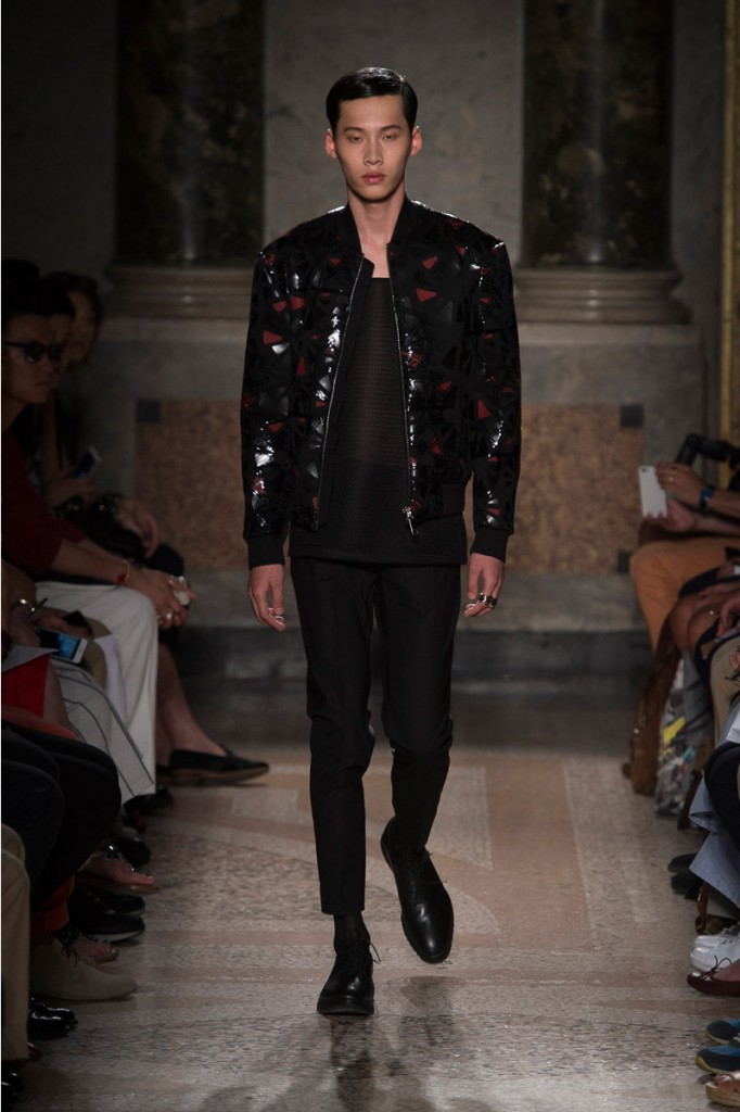 Les-Hommes_ss16_fy31