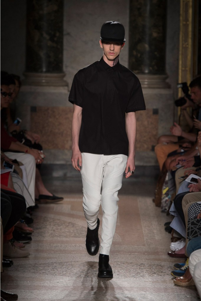 Les-Hommes_ss16_fy33