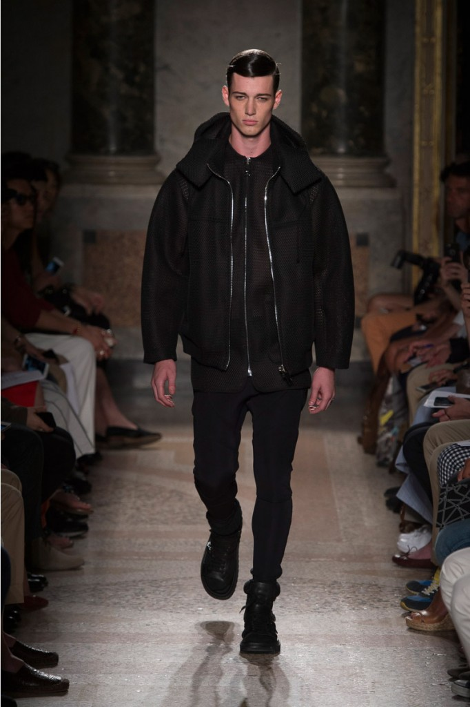 Les-Hommes_ss16_fy34