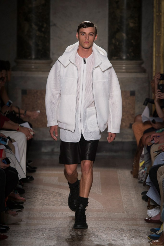 Les-Hommes_ss16_fy35