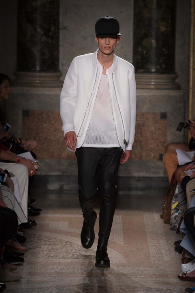 Les-Hommes_ss16_fy36