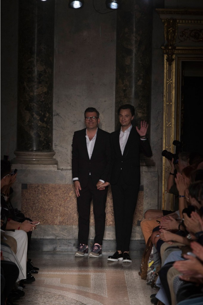 Les-Hommes_ss16_fy37