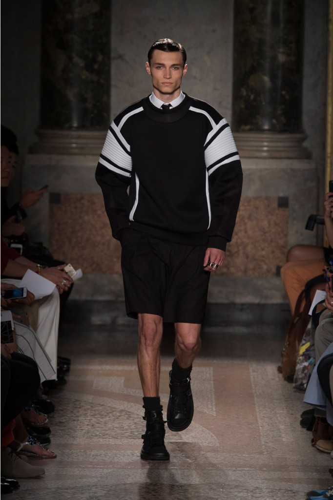 Les-Hommes_ss16_fy5