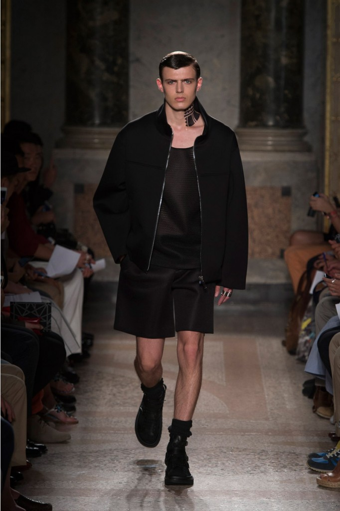 Les-Hommes_ss16_fy6