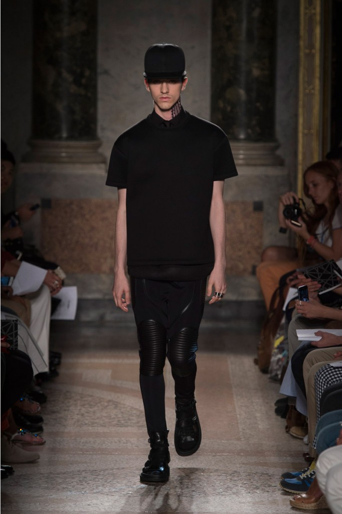 Les-Hommes_ss16_fy7