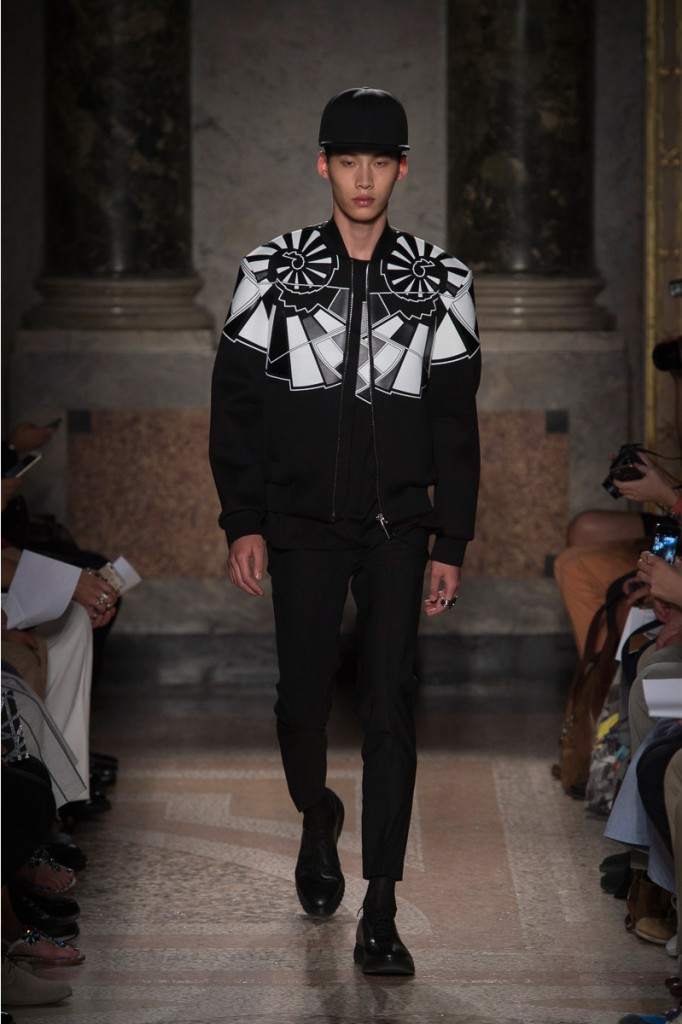 Les-Hommes_ss16_fy8