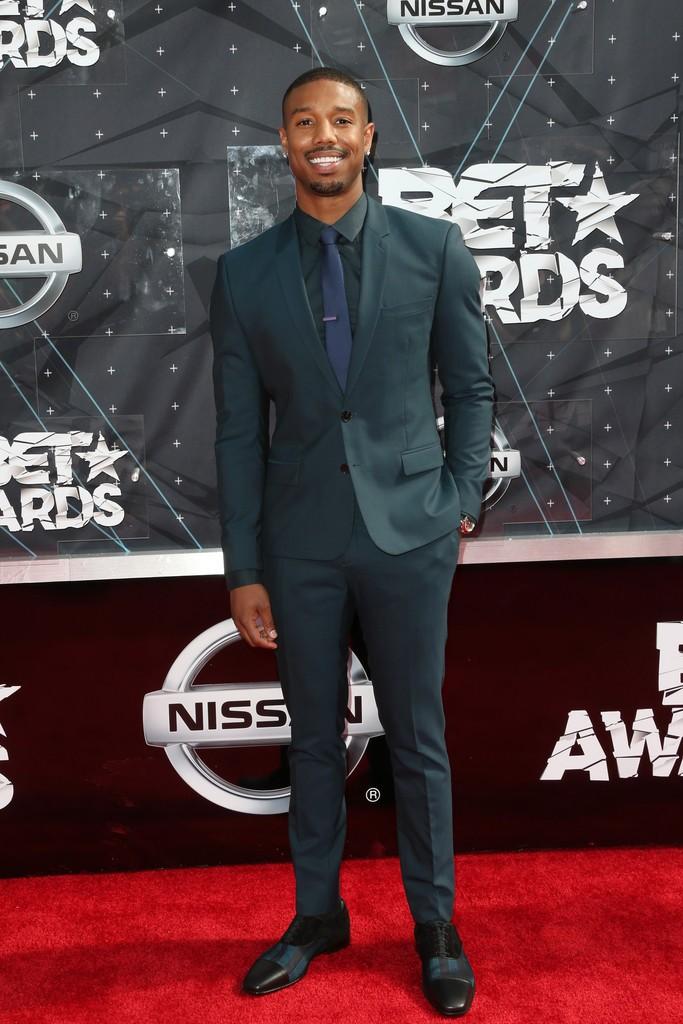 Michael-B-Jordan-2015-BET
