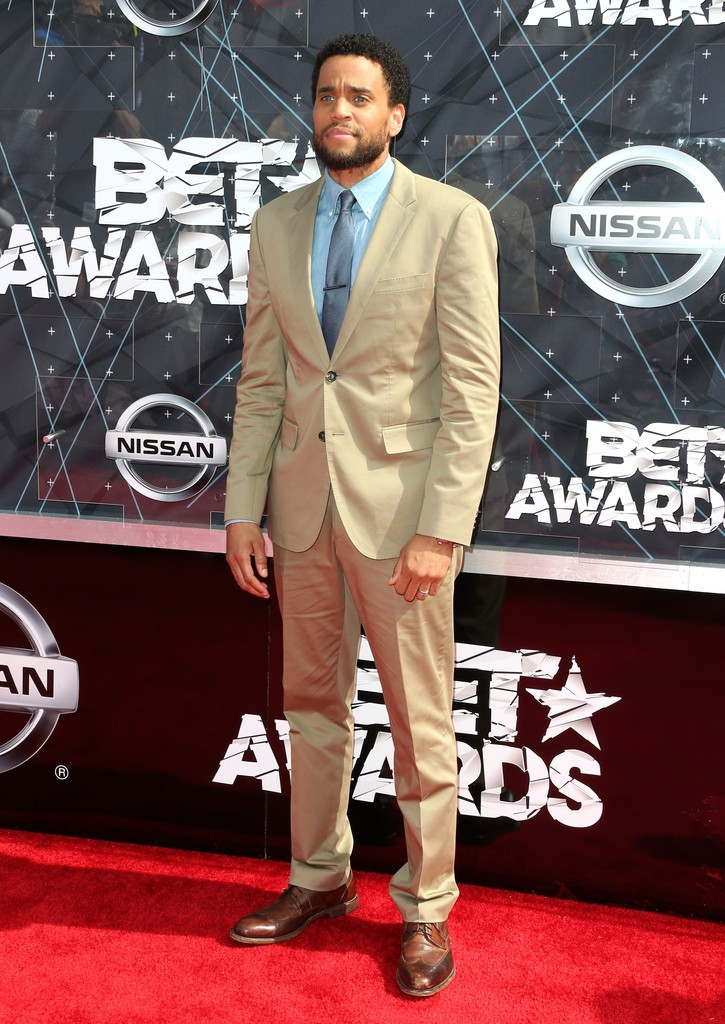 Michael-Ealy-2015-BET-Awards-Style-Picture