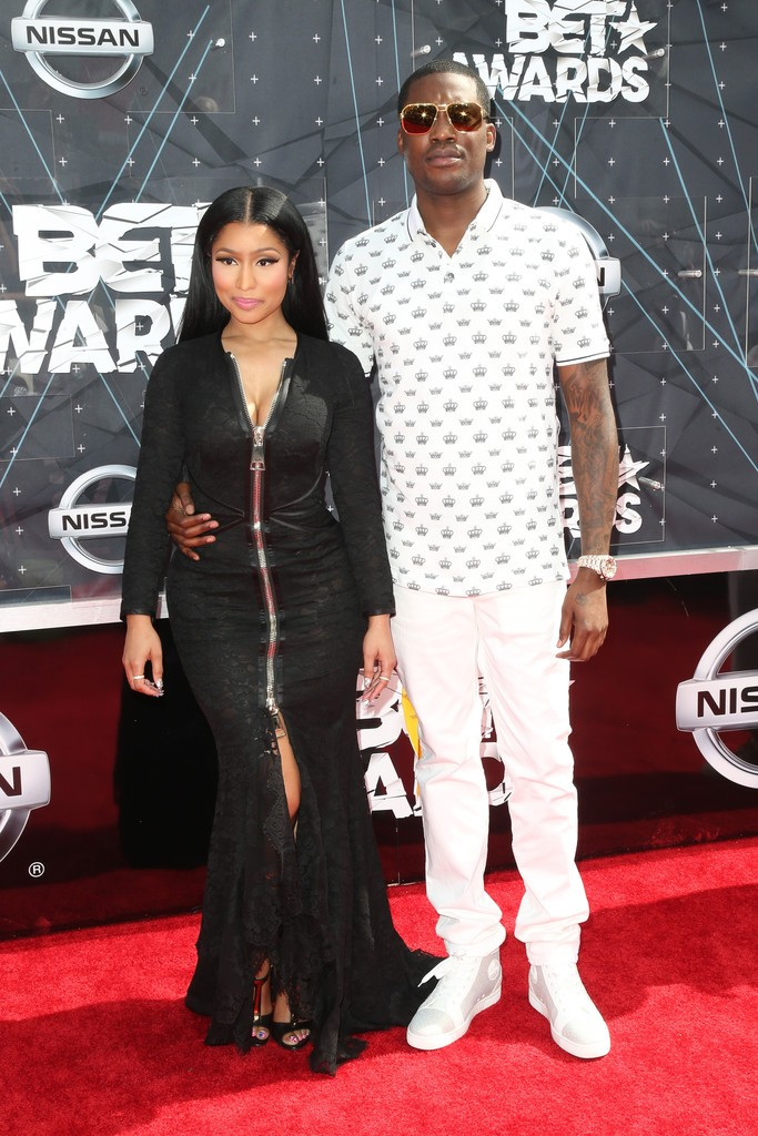 Nicki-Minaj-Meek-Mill-2015-BET
