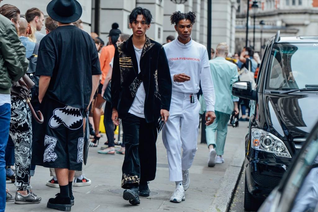 29-spring-2016-menswear-street-style-21