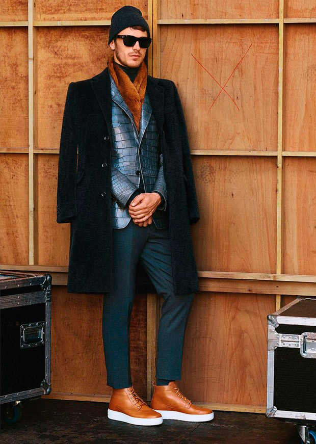 Bally-FW15-Campaign_PAUSE (1)