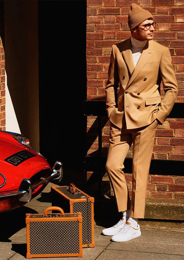 Bally-FW15-Campaign_PAUSE (5)
