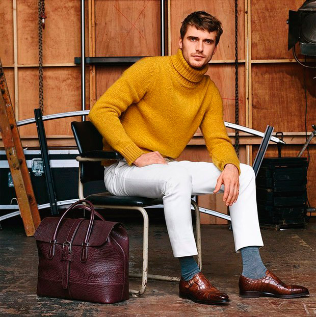 Bally-FW15-Campaign_PAUSE (6)