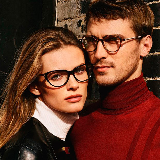Bally-FW15-Campaign_PAUSE (7)