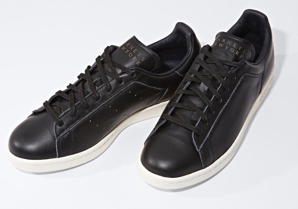 Barneys-x-adidas-Originals-Stan-Smith-1