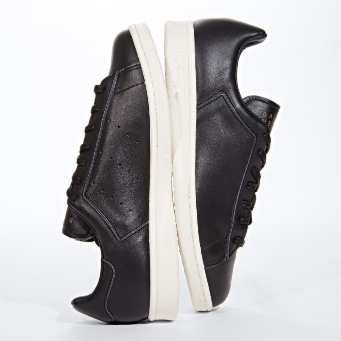 Barneys-x-adidas-Originals-Stan-Smith-2-681x681