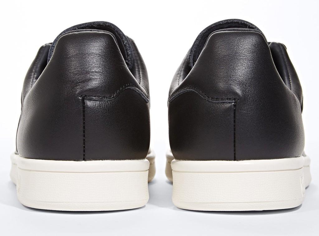 Barneys-x-adidas-Originals-Stan-Smith-3