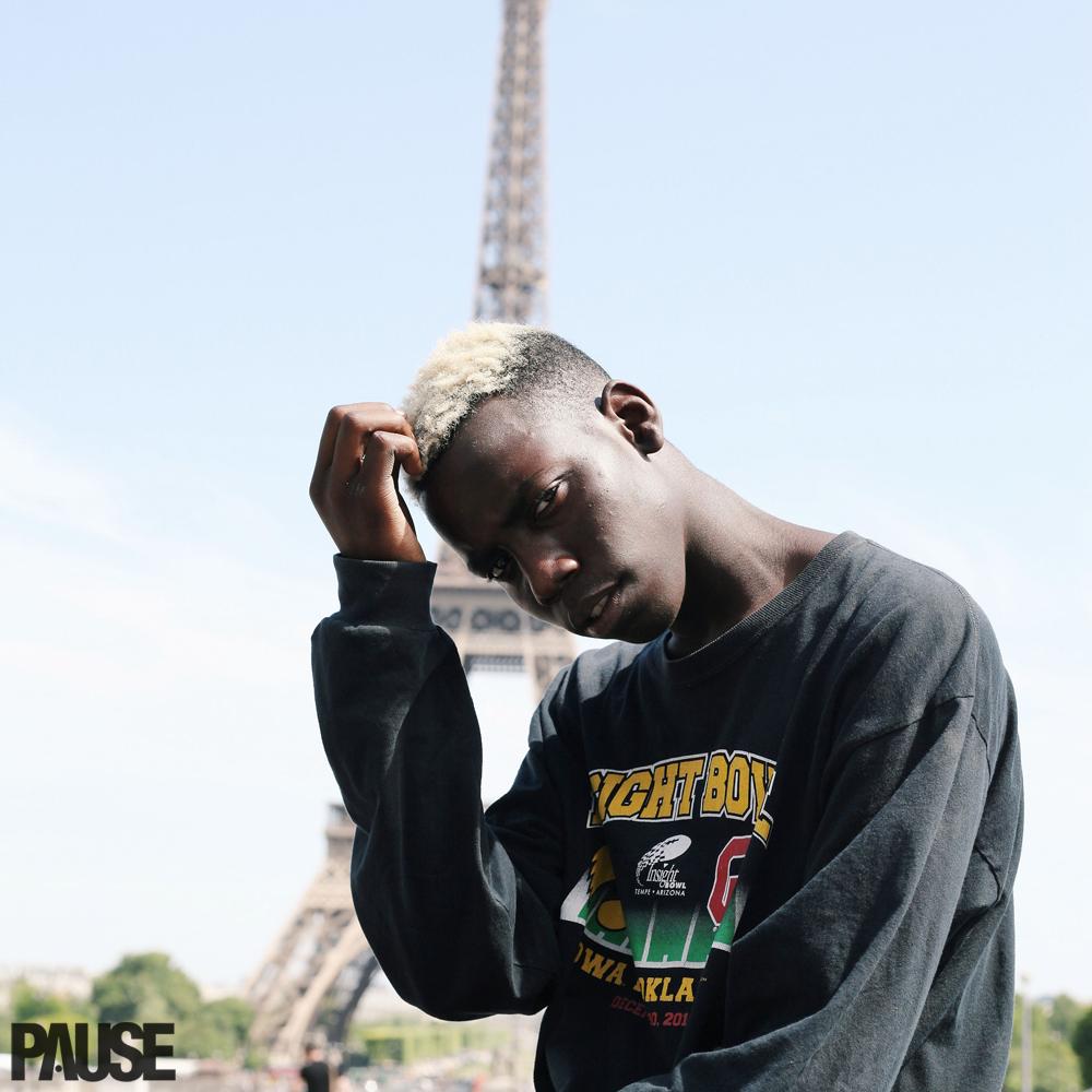 Boys of Summer Paris_Souaibou 2
